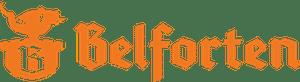 belforten.com